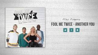 Fool Me Twice - Another You