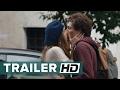 Slam Tutto Per Una Ragazza 2017 Trailer Ufficiale HD Luca Marinelli Jasmine Trinca mp3