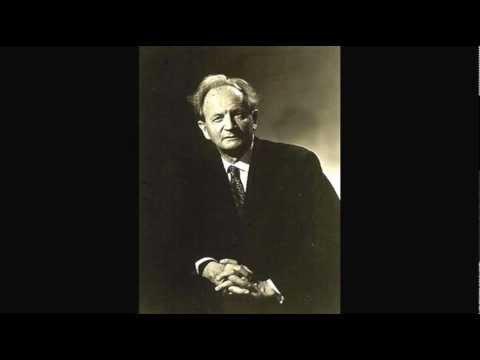 Шуберт Франц - Works for piano solo D.157 Sonata E-dur