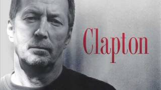 Watch Eric Clapton Lead Me On video