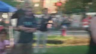 Watch Wedlock Still Unsatisfied video