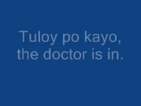 Health, Pinay,  Filipino,  Medical , Nursing , Free Consultation,  Charity , poverty, Doctor
