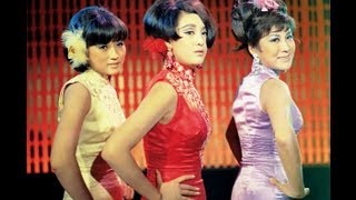 The Millionaire Chase 釣金龜 (1968) **Official Trailer** by Shaw Brothers