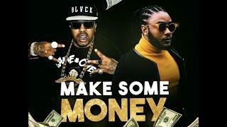 ColtonT - Make Some Money Ft. Lil Flip (Audio)