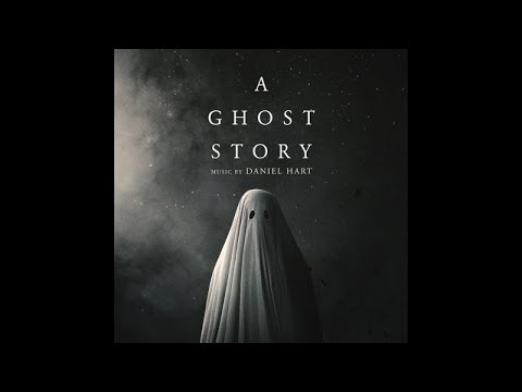Misc Soundtrack - Chinese Ghost Story Theme