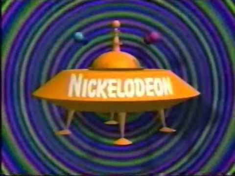 nickelodeon up next bumpers 1996-1998