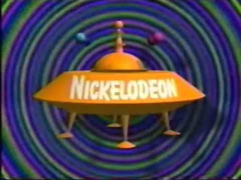 I forex nickelodeon