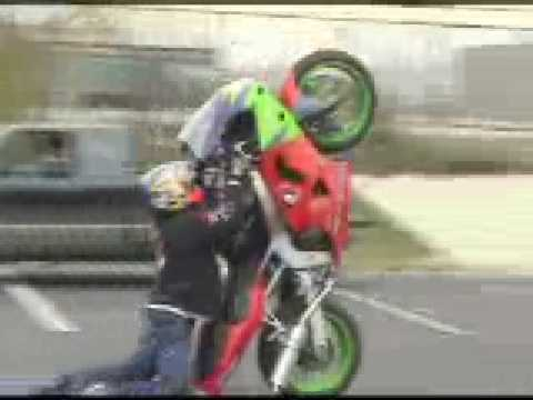 Auto Insurance Quote Racing on Auto Insurance Monster Com Street Racing Crashes Tricks Motorcycles