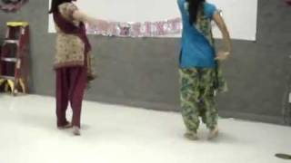 College week dance compettition_nanna re nanna re _ hot devdas