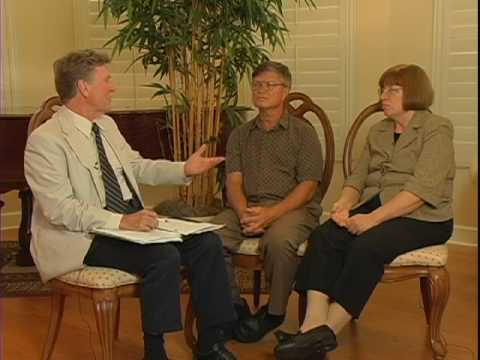 Dr. Newport's effective work on memory loss and Alzheimer's with coconut oil- Part VI