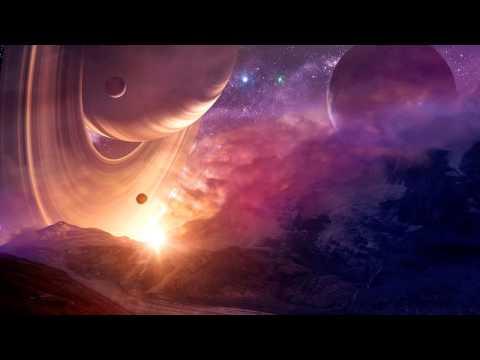 DJ Shog - The 2nd Dimension UK Club Mix