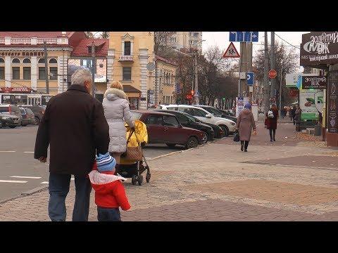 83% хмельничан схвалюють роботу міського голови Олександра Симчишина, 71% ‒ міської ради загалом