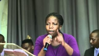 Download gift mahlupeka zvinoita mwari3 song mp3downloads mwari wangu uyu negle Gallery