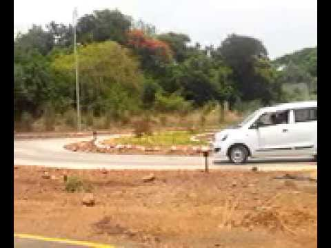 Rto Driving Test Pune Pune Rto New Driving Test