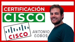 What is a Cisco Systems Engineer