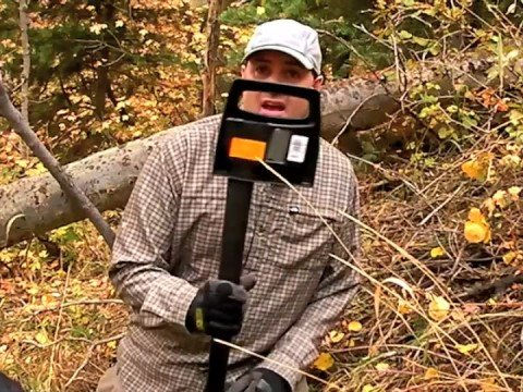 Is the Axe the Best Survival Tool?