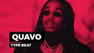 "[FREE] Quavo x Nav Type Beat | 2018 | Melodic Beat | ""Secrets"" (Prod. By Ice Starr)"