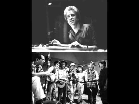 Sandy Denny - Bold Jack Donahue