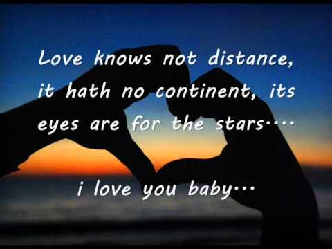 The Gift - Jim Brickman Feat: Collin Raye & Susan Ashton Lyrics video