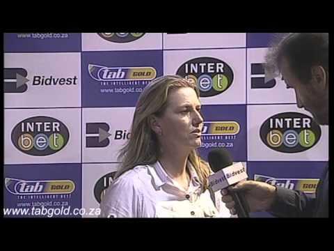 Vidéo de la course PMU FM68 HANDICAP