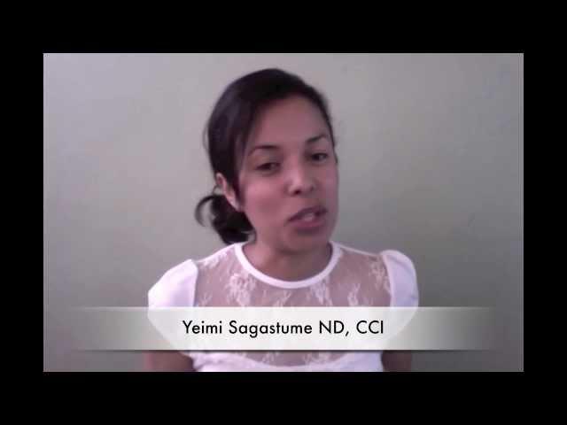 Problemas de Circulación Tratamiento Natural