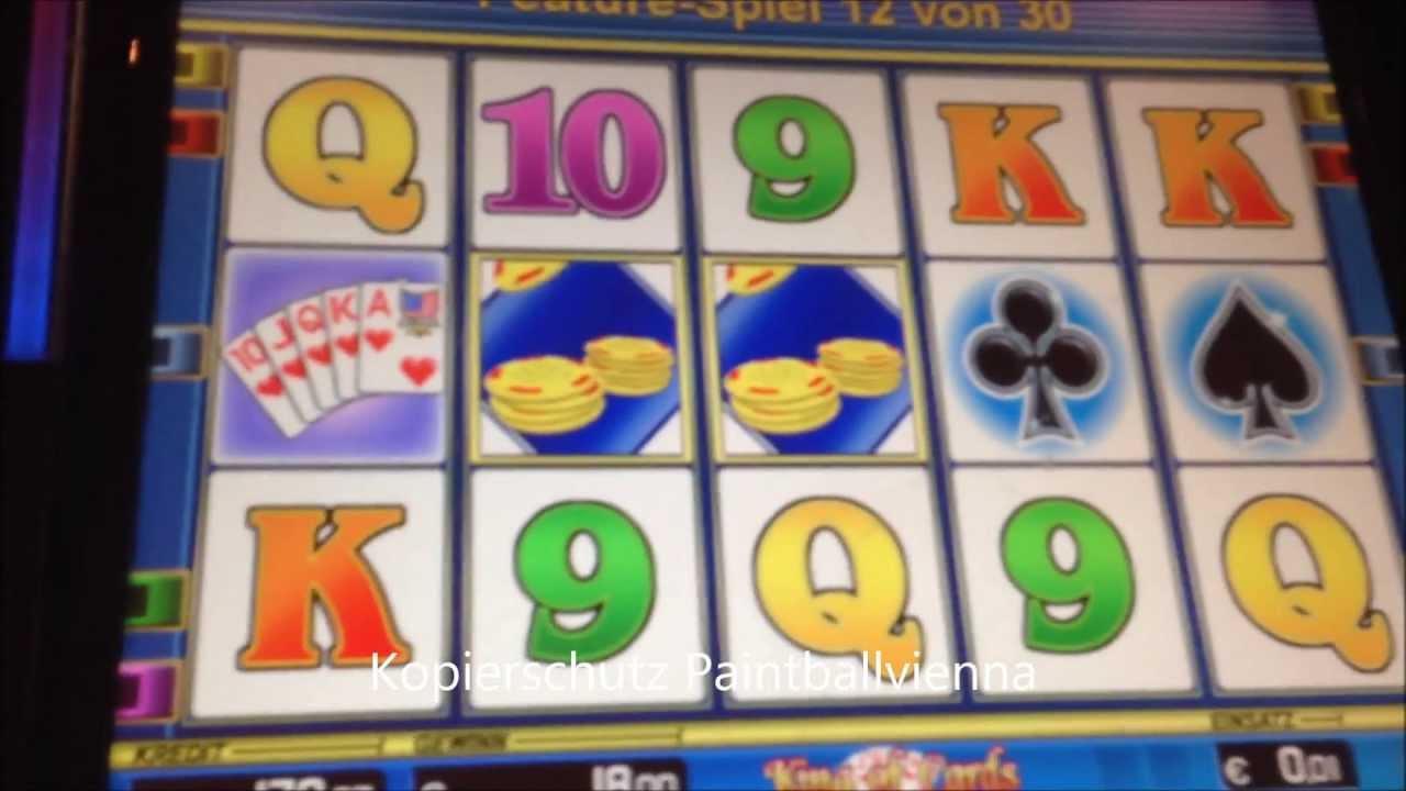 novoline freispiele 2 euro