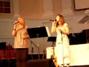 Wildwood Baptist Church Praise
