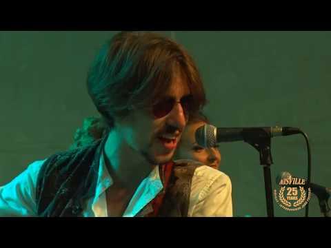 The Wild Side & Mitar - Izuzetne zene