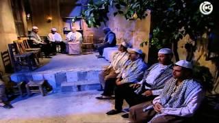 مسلسل باب الحارة الجزء 1 الاول الحلقة 16 السادسة عشر│ Bab Al Hara season 1