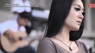 download lagu Sing Sanggup  Versi Kendang Kempul  - Mahesa gratis
