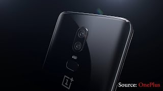 OnePlus 6 Specifications, Price & Features In Nepali   Best OnePlus Ever   Romin Yadav