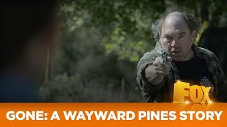 GONE: A WAYWARD PINES STORY | Aflevering 5 | FOX