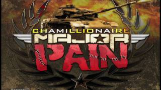 Watch Chamillionaire Price Of Failure video