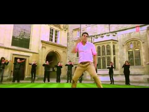 Allah Maaf Kare Full Song Desi Boyz  Feat  Akshay Kumar, Chitrangada Singh   Youtube video