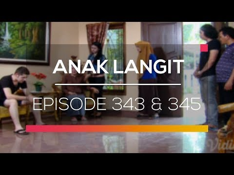 download lagu Anak Langit - Episode 343 Dan 344 gratis