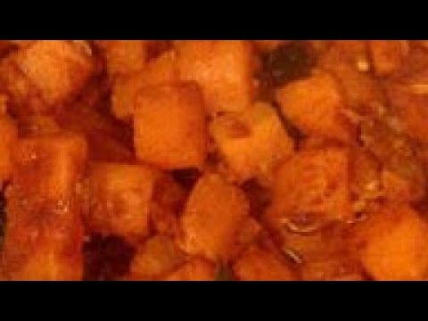 carrot curry in telugu | easy carrot curry recipe | carrot curry telugu lo | carrot curry | carrot