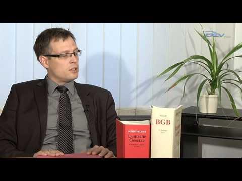 Ratgeber Recht -  Verbraucherrecht