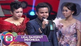 Download Lagu Inilah Juara Provinsi yang Dinobatkan Sebagai Juara Ke 3 Liga Dangdut Indonesia Gratis STAFABAND