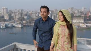 Amar Golpe Tumi By Tahsan Full Video Song by CD CHOICE