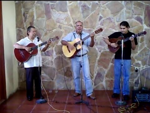 La iguana y el zopilote.AVI