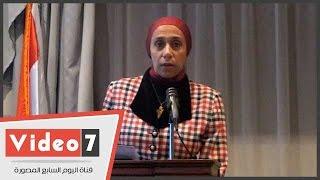 افتتاح الجمعية الطبية للمسنين وعلوم الإعمار بجامعة عين شمس