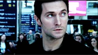 Richard Armitage - Mon cabaret