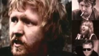 Watch Harry Nilsson Without You video