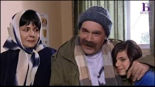 اجمل حلقات مرايا 2006 ـ ناس في الليل  ـ ياسر العظمة ـ صباح جزائري
