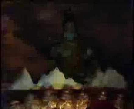 Sarita Joshi ---devotional video