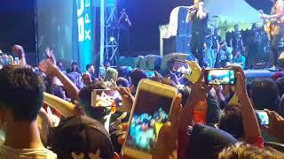 """download lagu Armada - Pulang Malu Tak Pulang Rindu """"konser Di gratis"""