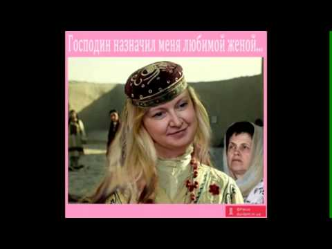 Янукович ДИБИЛ! Пресс-конференция в Ростове-на-Дону
