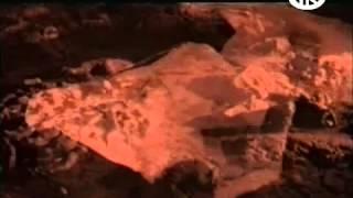 Watch Diabolos Rising Necromanteion video