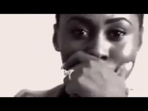 itz Tiffany - Dueces Freestyle Chris Brown Cover