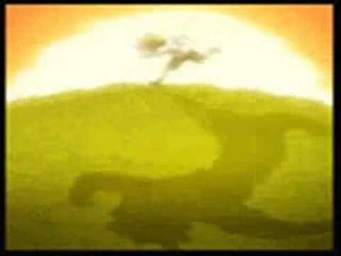 Hajimete kimi to shabetta (Full Version)